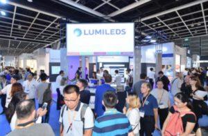 haichang-optotech-will-visit-hong-kong-international-lighting-fair-autumn-edition