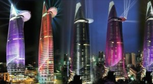 ho-chi-minh-city-will-replace-196000pcs-public-led-lighting-products