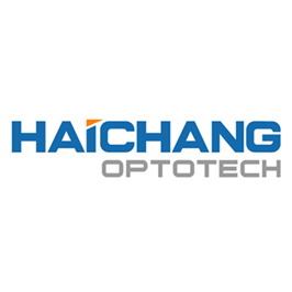 haichang-optotech-logo
