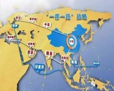 led-products-export-to-countries-along-the-belt-road