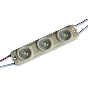 2835-3led-injection-module-160deg-ip67