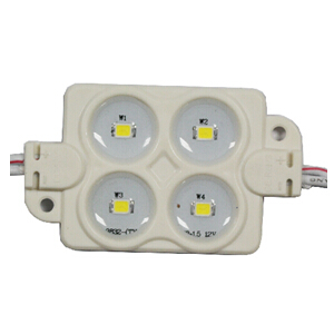 2835-4led-injection-module-pvc-cover-ip67-38-32mm