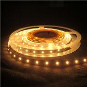 2835 LED flexible strip1