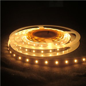 2835 LED flexible strip1