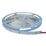 2835 LED flexible strip2
