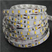 2835 LED flexible strip3