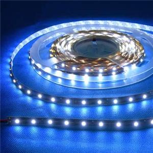 3528 LED Flexible LED strips 60LED