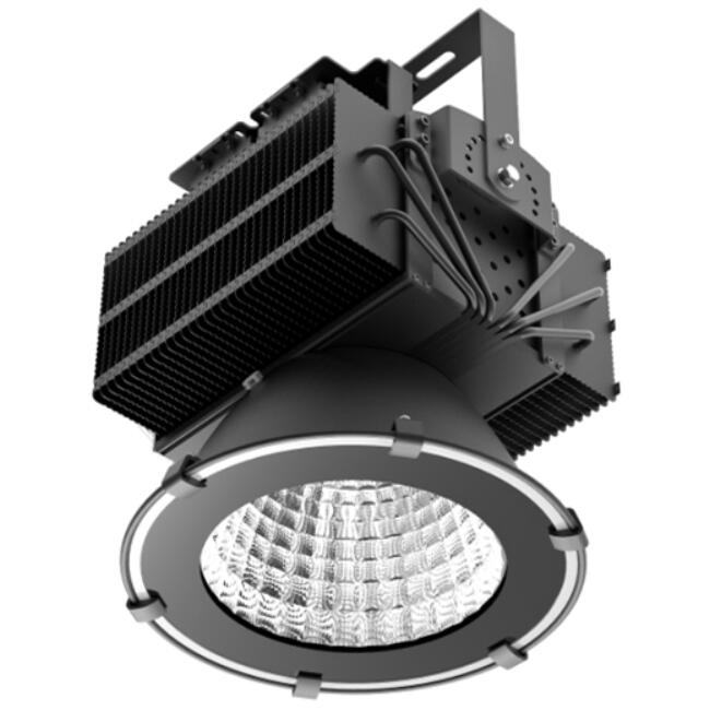 500w high power led flood lights haichang optotech aloadofball Choice Image