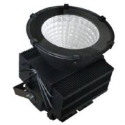 500w-super-power-led-floodlight1