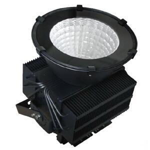 500w super power led floodlight1