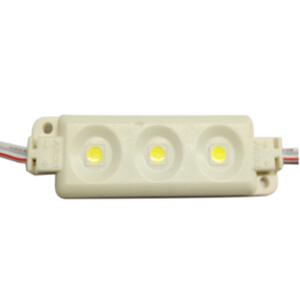 5050-3led-injection-module-ip65-54-20mm