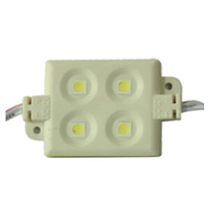 5050-4led-injection-module-ip65-40-33mm