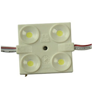 5050-4led-injection-module-ip65-lens