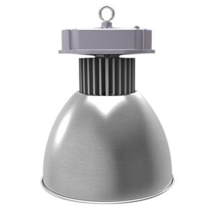 50w-led-high-bay-spot-lighting