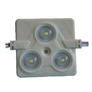 5630-3led-injection-module-pvc-cover-ip67-43-42mm