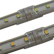 Aluminum led bars 13