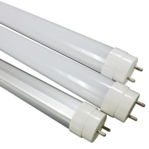 CE Approved T8 LED Tube2