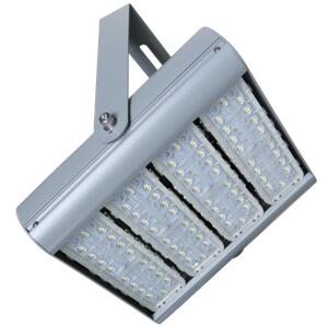 Modular LED High Bay Light