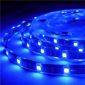 IP68 5050 RGB LED flexible strips2