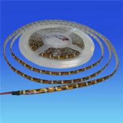 LED Flexible Strips 3528 Waterproof drop glue2