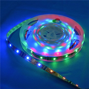 LED Flexible Strips 5V Non-waterproof