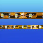 LED flexible strips 12V 3528 120LED Non-waterproof