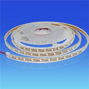 LED ribbon 3528-120 Waterproof silicone tube