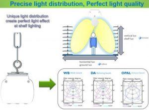modular-led-linear-light-Precise-light-distribution