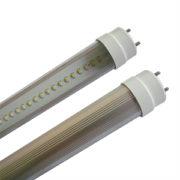 etl LED Tube t8-1