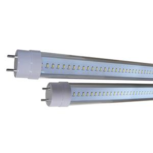 etl LED Tube t8