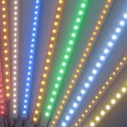 indoor led rigid strips3