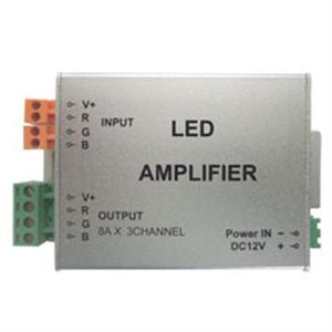led-amplifier