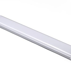 led-batten-light-02a-min
