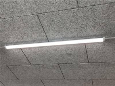 led-batten-light-project101-min