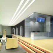 led-batten-light-project2_400x317 (2)