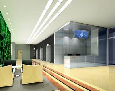 led-batten-light-project2_400x317 (1)