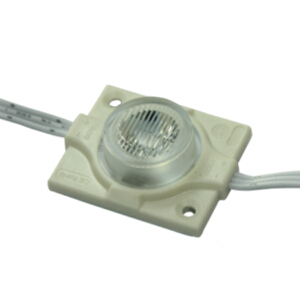 led-module-light-box-3535-led-3w-ip68