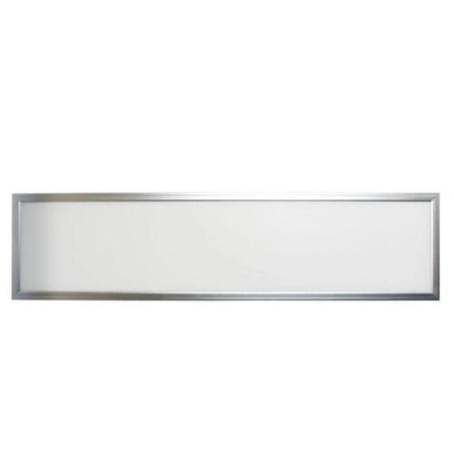 led-panel-lights-1200×300