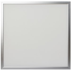 led-panel-lights-600x600new300x300