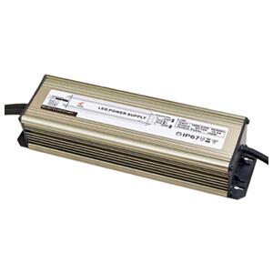 led-power-supply-waterproof
