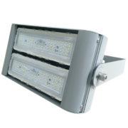modular-led-high-bay2