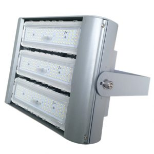 modular led high bay3