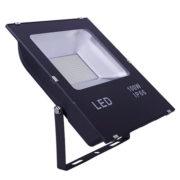 slim-led-floodlights-100w-2