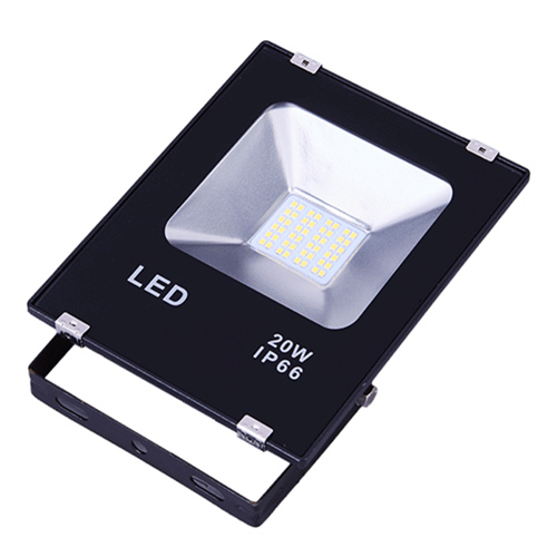 slim-led-floodlights-20w-1