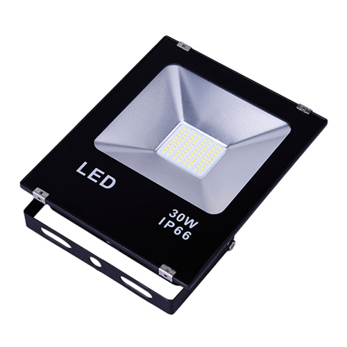 slim-led-floodlights-30w-1