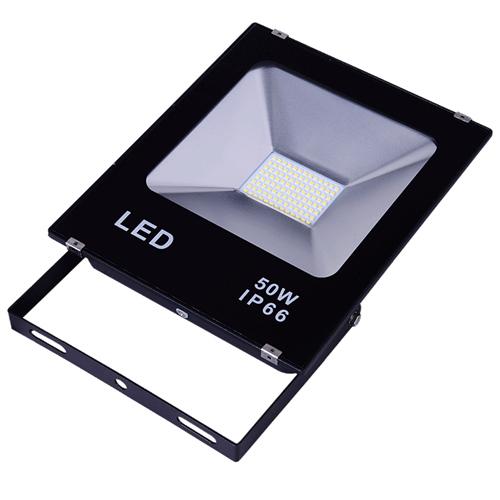 slim-led-floodlights-50w-1