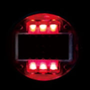 solar-led-road-reflecting-marker-light-sph-d00401-project2