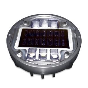solar-led-road-reflecting-marker-light-sph-d00401
