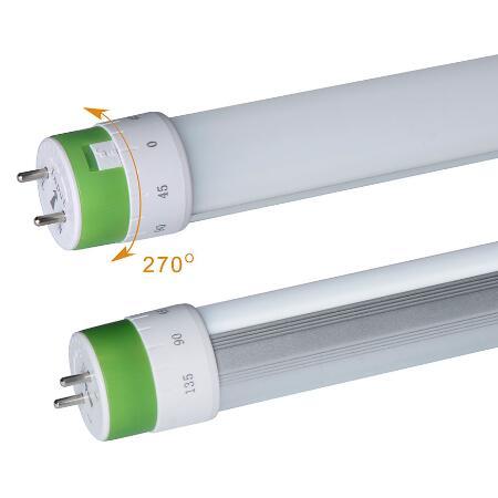 LED tube lights 1