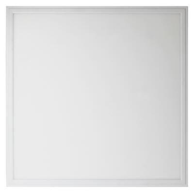 ul-cul-LED-Panel-Light-2x2ft